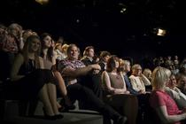 <strong>Europejski Festiwal Filmów Dokumentalnych dok</strong><br />dodane: 2013-08-02